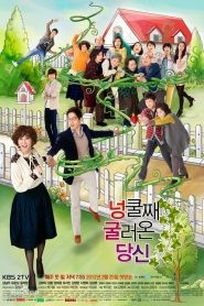 My Husband Got a Family Drama Episodes Watch Online
