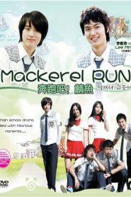 Mackerel Run Drama Episodes Watch Online
