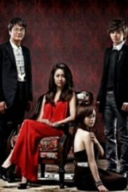 Flames of Desire Drama Episodes Watch Online
