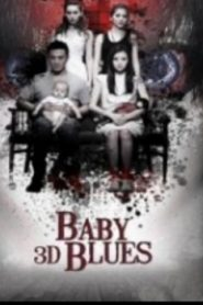 Baby Blues Drama Episodes Watch Online
