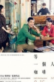 Cafe Waiting Love Drama Episodes Watch Online
