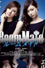 RoomMate 2013 Drama Episodes Watch Online