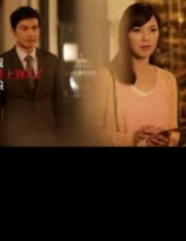 A Good Wife Drama Episodes Watch Online