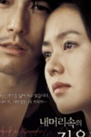 A Moment to Remember 2004 Drama Episodes Watch Online