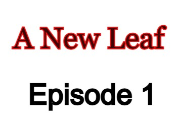A New Leaf Episode 1 English Subbed Watch Online