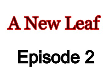A New Leaf Episode 2 English Subbed Watch Online