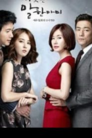 A Word From Warm Heart Drama Episodes Watch Online