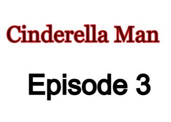 Cinderella Man 3 English Subbed Watch Online