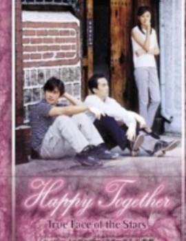 Happy Together Drama Episodes Watch Online