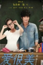 Love is Beautiful Drama Episodes Watch Online