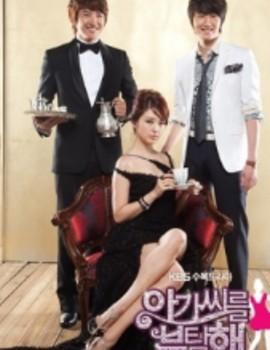 My Fair Lady Drama Episodes Watch Online