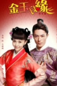 Perfect Couple 2014 Drama Episodes Watch Online