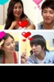 We Got Married (YongSeo Couple) Drama Episodes Watch Online