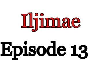 Iljimae Episode 13 English Subbed Watch Online