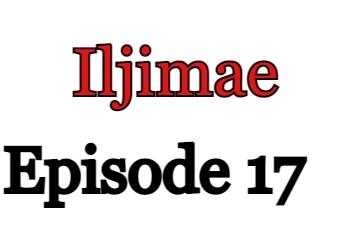 Iljimae Episode 17 English Subbed Watch Online