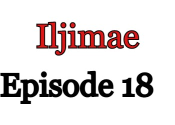 Iljimae Episode 18 English Subbed Watch Online