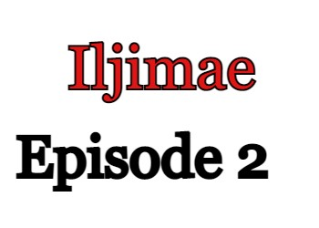 Iljimae Episode 2 English Subbed Watch Online