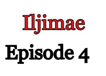 Iljimae Episode 4 English Subbed Watch Online