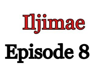 Iljimae Episode 8 English Subbed Watch Online