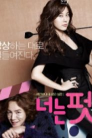 You Are My Pet Drama Episodes Watch Online