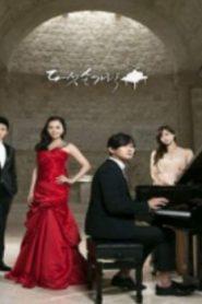Five Fingers Drama Episodes Watch Online