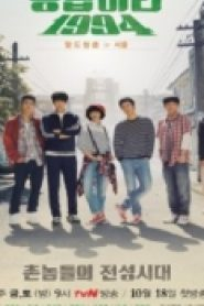 Reply 1994 Drama Episodes Watch Online