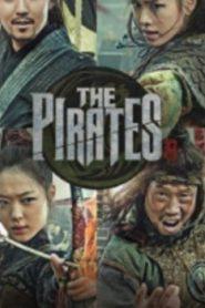 The Pirates 2014 Drama Episodes Watch Online